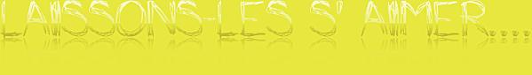 LAISSONS-LES-S-AIMER--dstupowurepb346.png