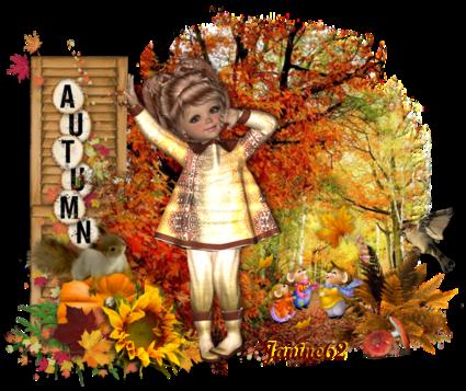 belle semaine ♥ d' Athos & Cheyenne ♥