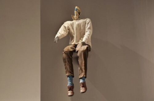 Vlassis_Caniaris-biennale-Venise.jpg
