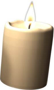 Tubes bougies