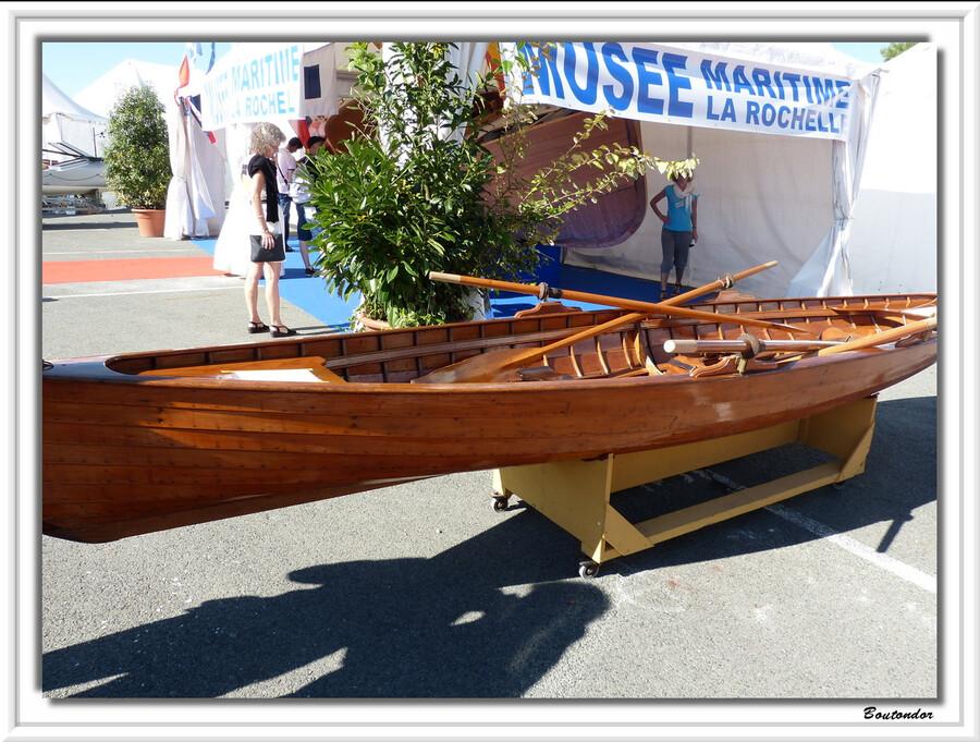 Le grand Pavois La Rochelle (2)