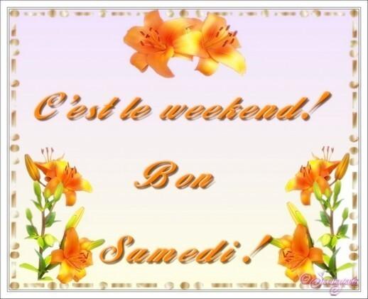 6-bon-samedi-lys-copie-1