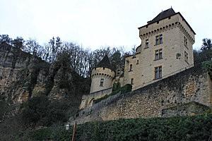 La Roque-Gageac(70)