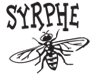 syrphe records