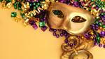 Mardi gras / Carnaval