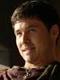 tom hobbs Spartacus