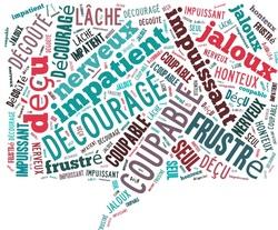 Communication non violente > Les messages clairs