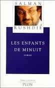 Salman Rushdie, Les enfants de minuit, Plon