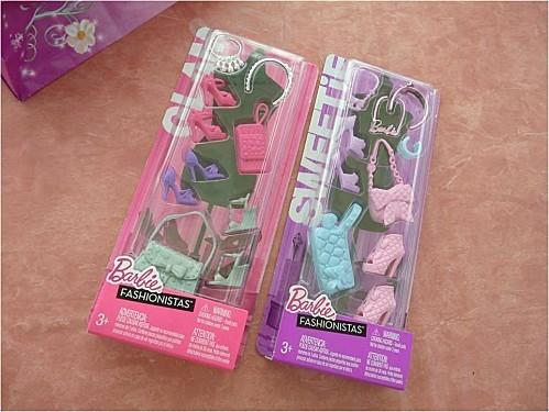 chaussures-Barbie--1-.jpg