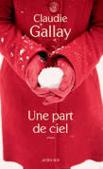 GALLAY Claudie