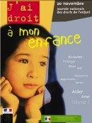- 20 novembre : Journée Internationale des droits de l'enfant