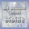 didine432