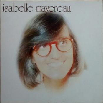 Isabelle Mayereau, 1979