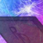 Thème 4: gamer Rainbow Dash