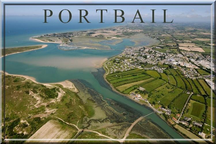 Portbail (