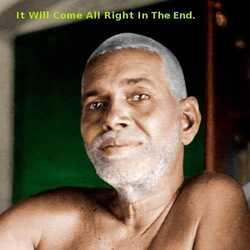 « Je suis » (selon Ramana Maharshi).(Partie 18)