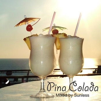 DIGBY JONES, Pina Colada,  MP3 SMOOTH JAZZ