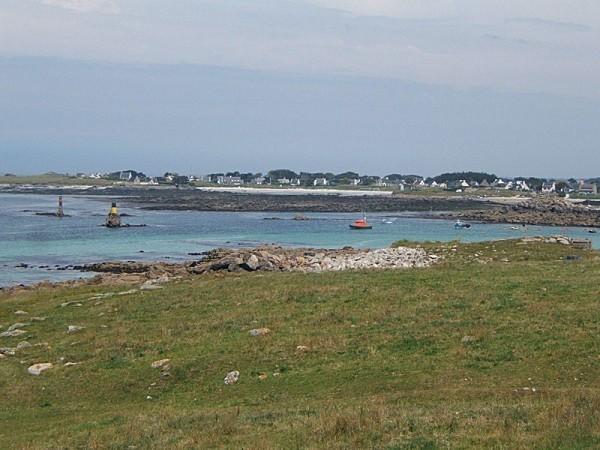 P Bretagne2 (4)