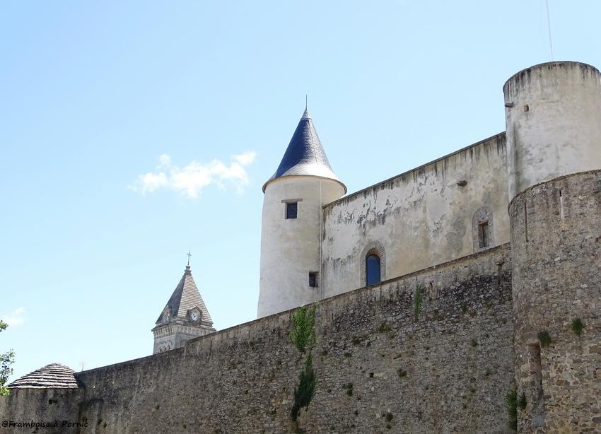 Virée sur Noirmoutier