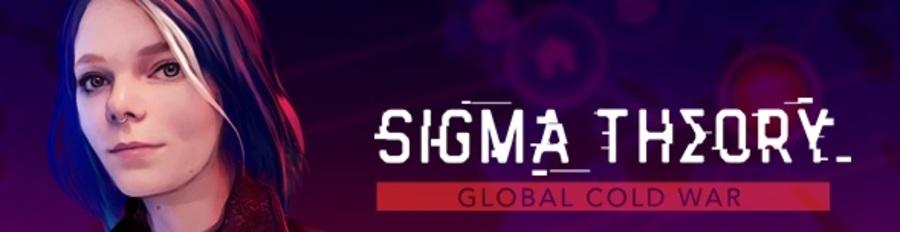 NEWS : Sigma Theory, date de sortie*