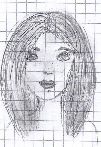 Mes derniers dessins