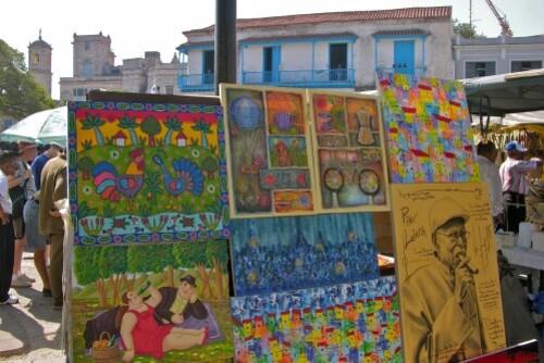 Cuba-La-Havane-marche-tableaux-2.jpg