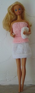 barbie--top-rose-pochette-blanche--plein-pied.jpg