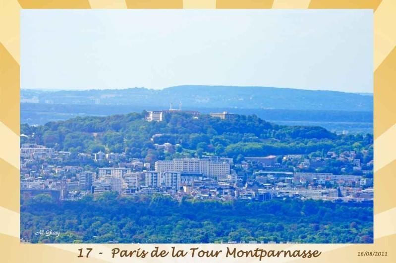 gros-plan-Paris-7874.jpg