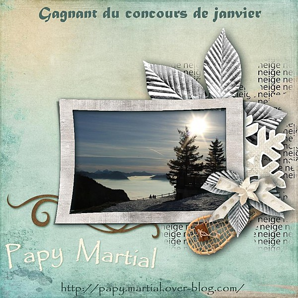Concours-gagnant-janv2013-Papy-Martial-n-7.jpg