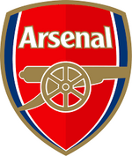 Arsène Wenger parle d'Olivier Giroud