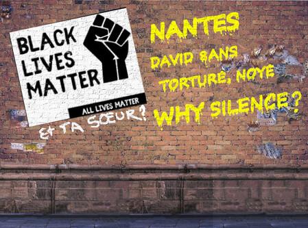 procès David Nantes