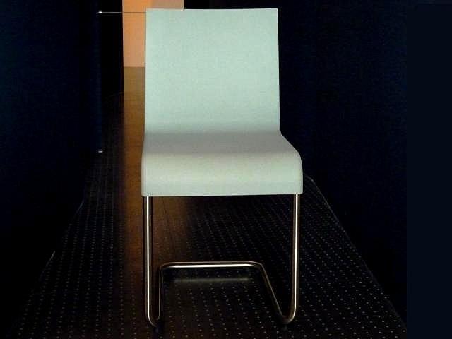 31 Sièges et chaises 4 Marc de Metz 18 02 2013