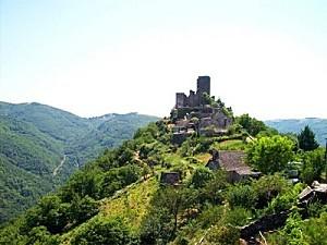 chateau-de-vallon-12-lacroix-barrez-vallee-de-la-truyere-da