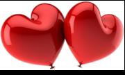 *** Valentine's Day 2020 ***