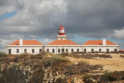 portugal-5-3973.JPG