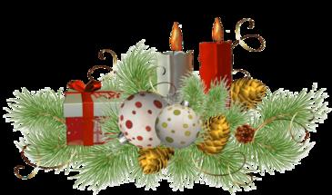 SAL Noël 2020 - étape 5 - gif