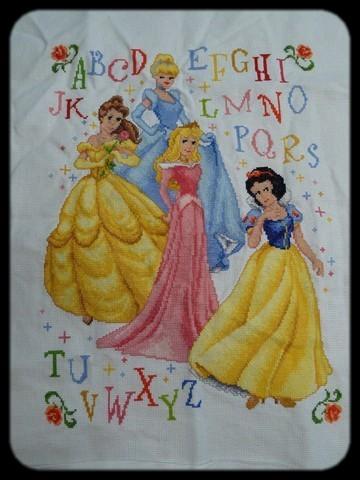 abecedaire-princesses-fini.jpg