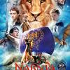 Le monde de Narnia - L'Odyssée du passeur d'aurore