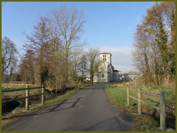 Blog de sylviebernard-art-bouteville : sylviebernard-art-bouteville, Angeac-Charente