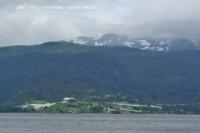 Rives du Sognfjorden-serres