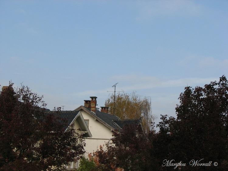 Ciel d'Alsace 388