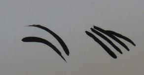 [Test] Que valent les kits de pinceaux?