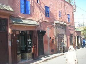 quartier_kasbah__1_