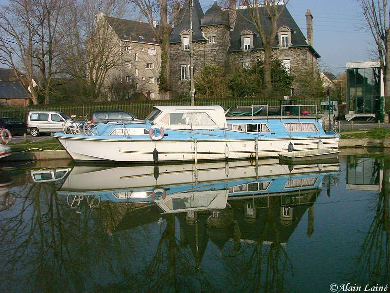 Canal_St_Martin_20Fev09_7