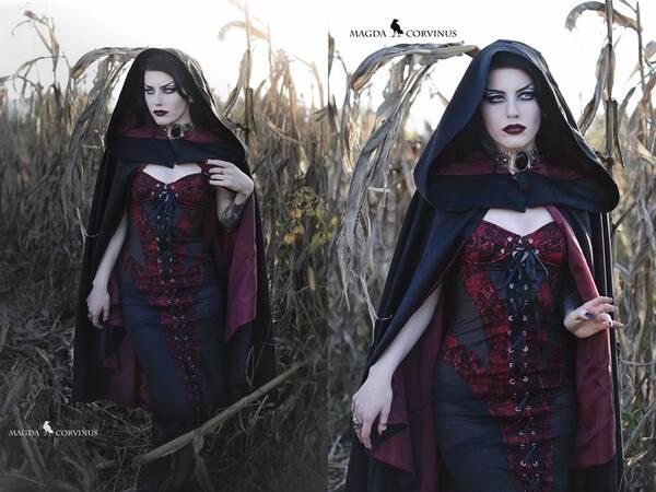 Maria Heller Designs
