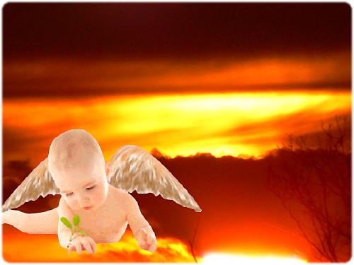 Notre nature divine véritable
