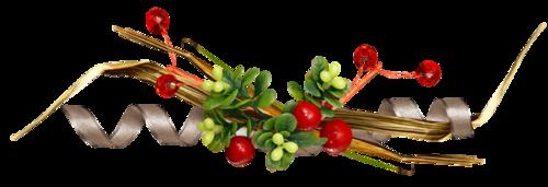 Recette de cuisine : Petit salé aux lentilles