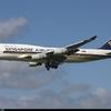 9V-SCB-Singapore-Airlines-Cargo-Boeing-747-400_PlanespottersNet_307122
