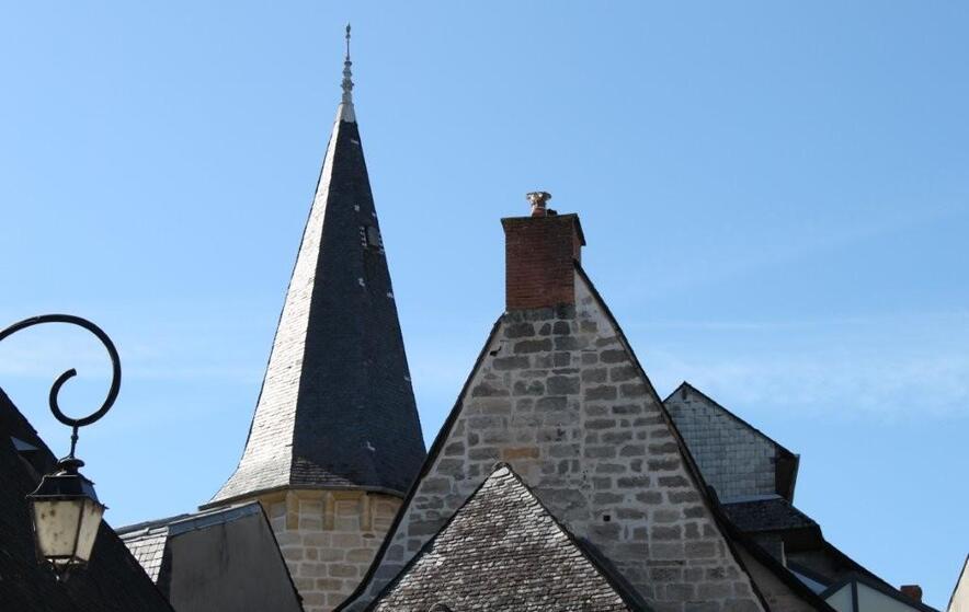 Brive-la-Gaillarde (3)