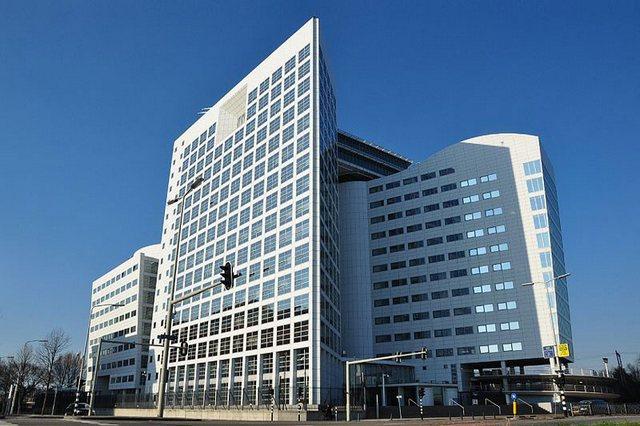 Affaire Kenyatta : le procès débutera le 12 novembre 2013, annonce la CPI